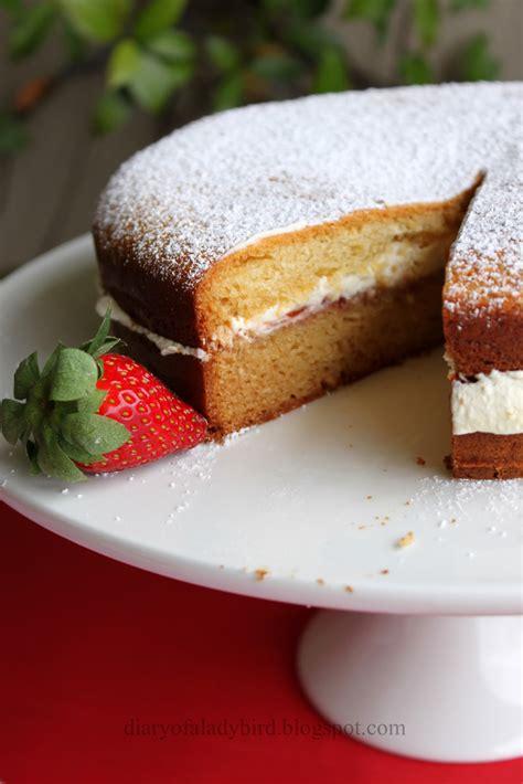 diary   ladybird     eggless cake