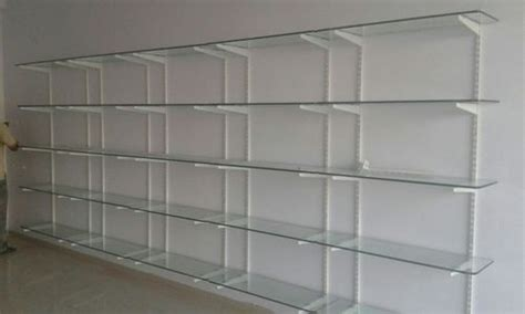 Glass Rack For Shop by Glass Display Rack View Specifications Details Of