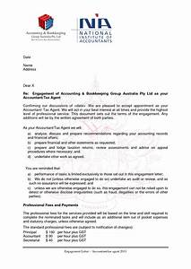 tax engagement letter templatecorporate tax preparation With tax engagement letter template