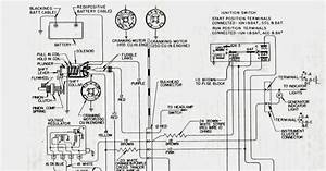 4746 Download Car Alternator Wiring Diagram In Pdf