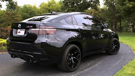black big body bmw  dream cars  list bmw  bmw