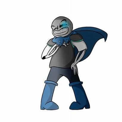 Sans Underswap Roblox Clairo Undertale Blueberry Animation