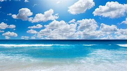 Surface Pro Beach Microsoft Wallpapers Wallpapersafari Ocean