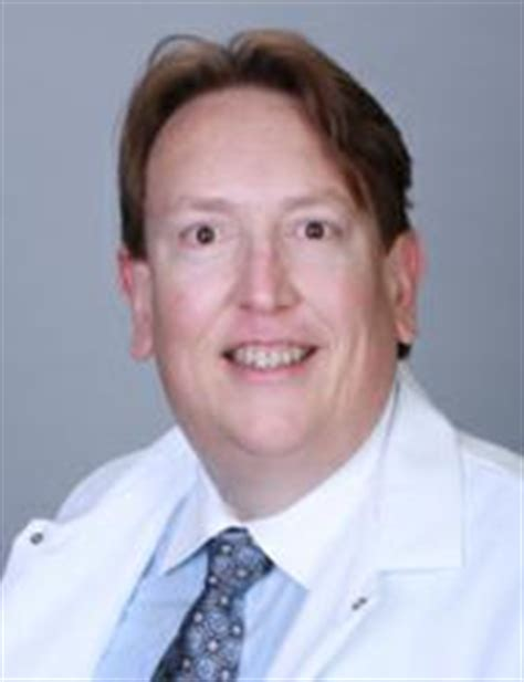 coast dental punta gorda welcomes dr robert barton
