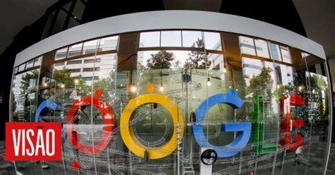 Google 35. gadā apmācīs