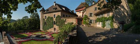 Garten Mieten Pratteln by Willkommen Schloss Wildenstein