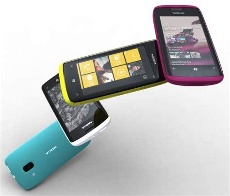 nokia windows concept phones phonerpt south africa