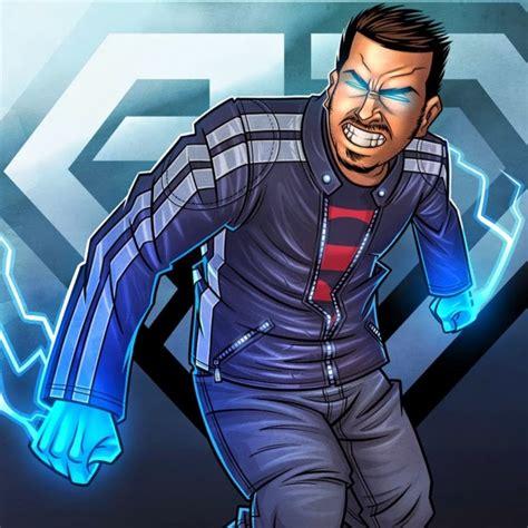 Angry Joe | Wikitubia | FANDOM powered by Wikia