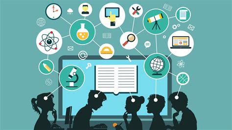 Extending Classroom Management Online   Edutopia