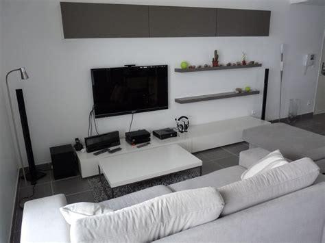 location chambre location chambre meuble rhone raliss com
