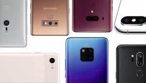 Bestes Handy 2018 : smartphone mit guter kamera diese 16 modelle lohnen sich ~ Jslefanu.com Haus und Dekorationen