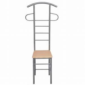 Stummer Diener Stuhl : der herrendiener stuhl 2 st ck stummer diener online shop ~ Yasmunasinghe.com Haus und Dekorationen