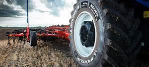 Combien De Km Avec Des Pneus : michelin ultraflex technologies la performance des pneus agricoles blog pneu ~ Medecine-chirurgie-esthetiques.com Avis de Voitures