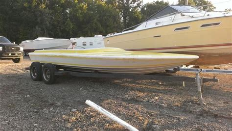 Ebay Boats For Sale Essex by Boat Project Ebay Autos Post