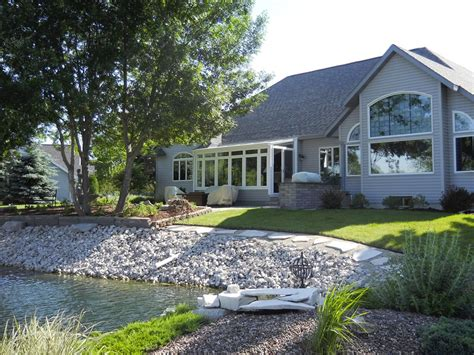 sunroom wi style green bay eave glass sunrooms green bay home