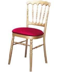 chaise de bureau bureau en gros grossiste chaise napoleon dorée et destockage