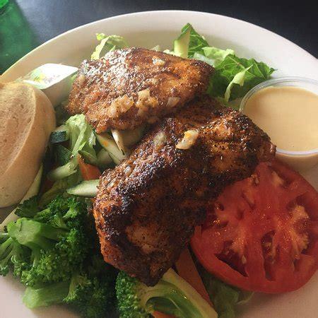 naples grouper chips gulf coast tripadvisor save fl