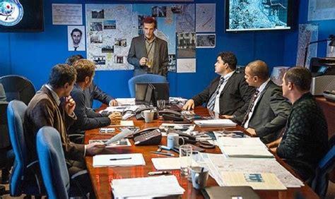 le bureau canal third episode verdict le bureau des légendes the bureau