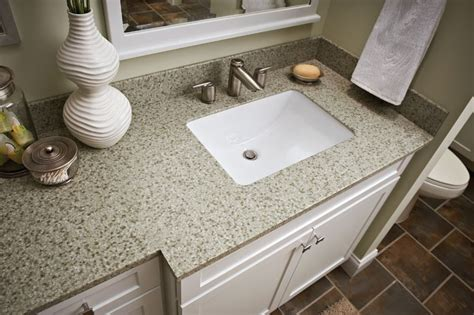laminate bathroom countertops kitchen countertops edge types