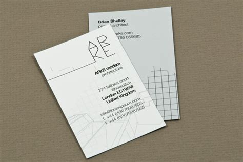Architecture Firm Business Card Template Business Card In Spanish Wordreference Illustrator Template Download Protocol Japan Free Cards For Visiting Photoshop Background Size Vistaprint