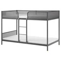 twin bed ikea twin over full bunk bed mag2vow bedding ideas