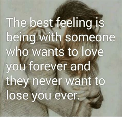 Forever And Ever Meme - 25 best memes about love you forever love you forever memes