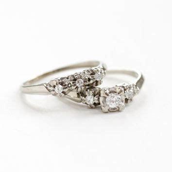 engagement ring products  wanelo