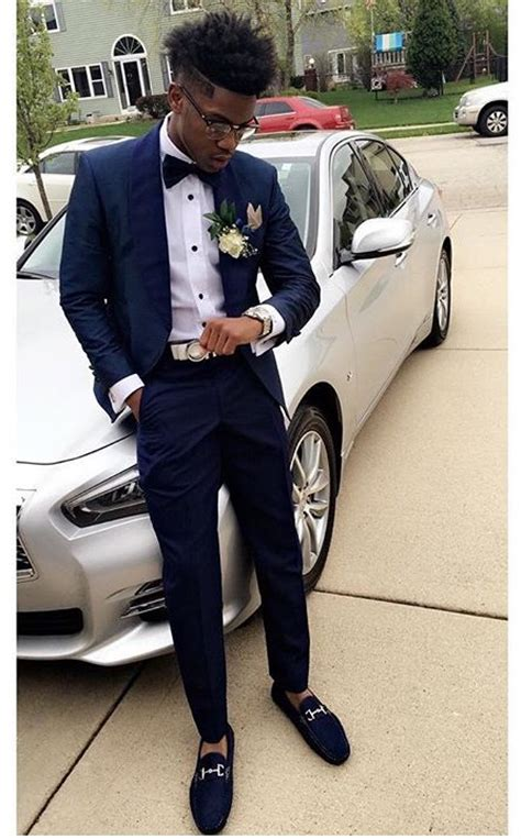 Pinterest@Deshanayejelks | Prom 18u0026#39; | Pinterest | Prom Formal suits and Prom ideas