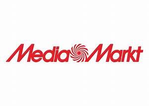 Media Markt Rechnung Pdf : media markt logo vector format cdr ai eps svg pdf png ~ Themetempest.com Abrechnung