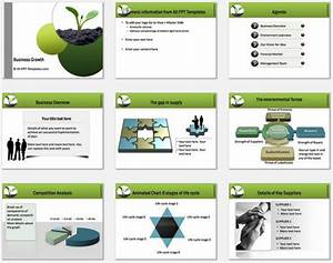 Sample business plans ppt fbccfo Gallery