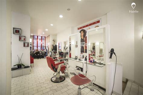 salon de coiffure joffo larcade salons de coiffure