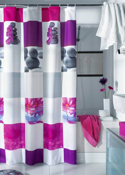 cool shower curtain why bathroom needs makeover my decorative