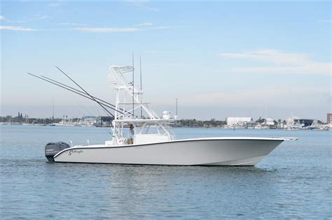 Yellowfin Boats For Sale Nj by Yellowfin 42 Yellowfin Buy And Sell Boats Atlantic