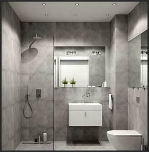 Kinderzimmer Kleiner Raum : badezimmer kleiner raum ~ Sanjose-hotels-ca.com Haus und Dekorationen