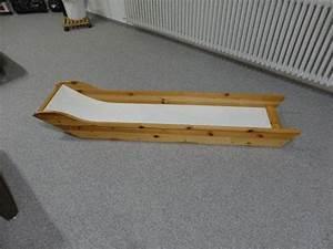 Hochbett Mit Dach : hochbett mit rutsche neu und gebraucht kaufen bei ~ Markanthonyermac.com Haus und Dekorationen