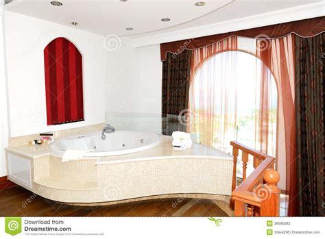 chambre avec jaccuzzi chambre luxe avec