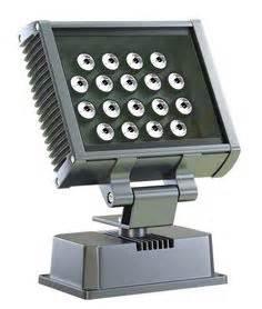 inspection light led lighting cabinet misc rab