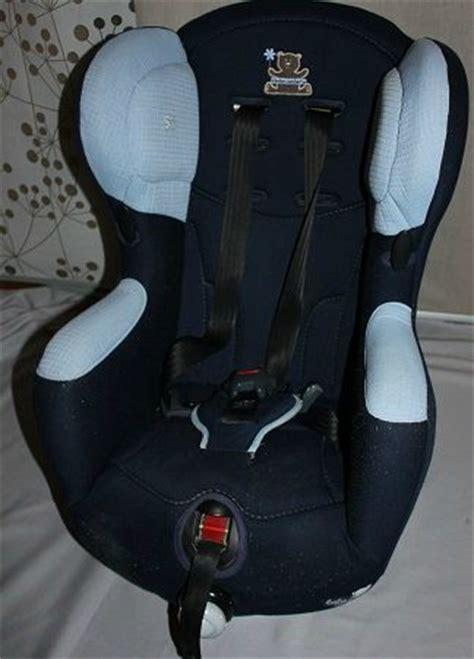 housse siège auto bébé confort housse de siege auto bebe confort 28 images avis si