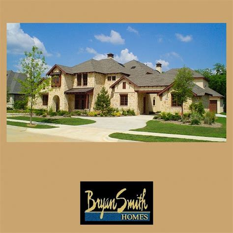 images hill country house plans luxury available plans bryan smith homes