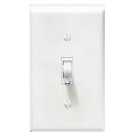 pipe l dimmer switch smarthome togglelinc remote control 600 watt dimmer white