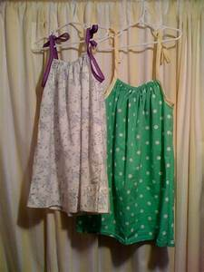dresses for africa pillowcase dresses sewing