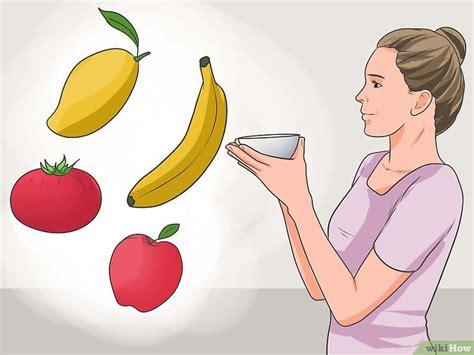 fettarme eiweißquellen
