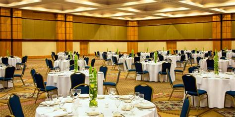 sheraton birmingham hotel weddings  prices