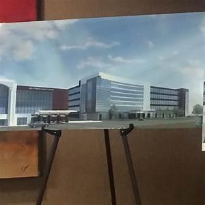 St. Bernards Healthcare announces $130M expansion in ...