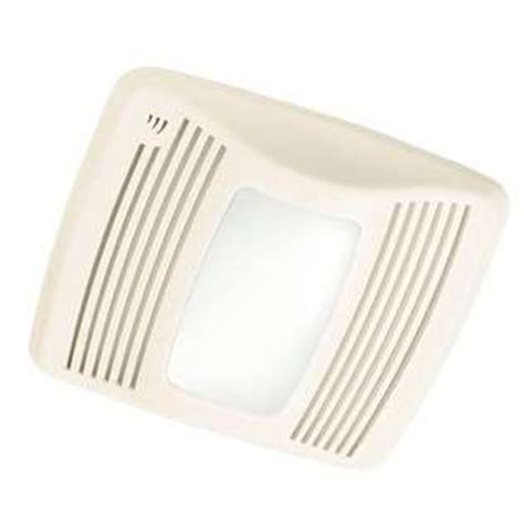 bathroom exhaust fans and lights ls plus