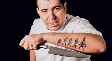 famous chefs interview  famous chef jefferson rueda