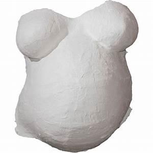 Babybauch Abdruck Set : babybauch gips abdruck set bauch gipsabdruck 6 rollen ~ A.2002-acura-tl-radio.info Haus und Dekorationen