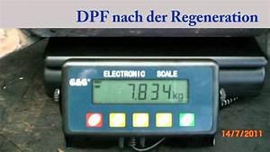 Dpf Reinigen Kosten : dieselpartikelfilter reinigen dpf russfilter ~ Kayakingforconservation.com Haus und Dekorationen
