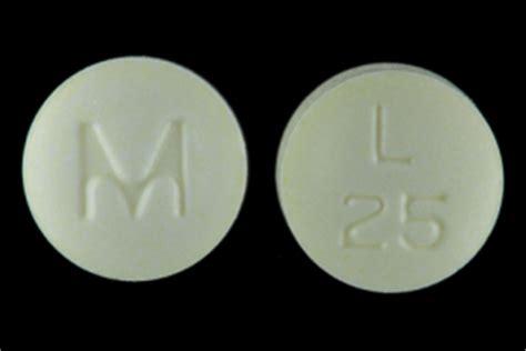 zestoretic 20 25 mg side effects viagra buy online usa
