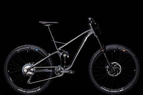 swoop    radon bikes